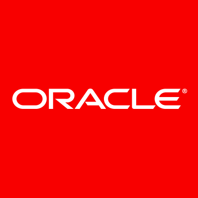 Oracle Consulting Firm