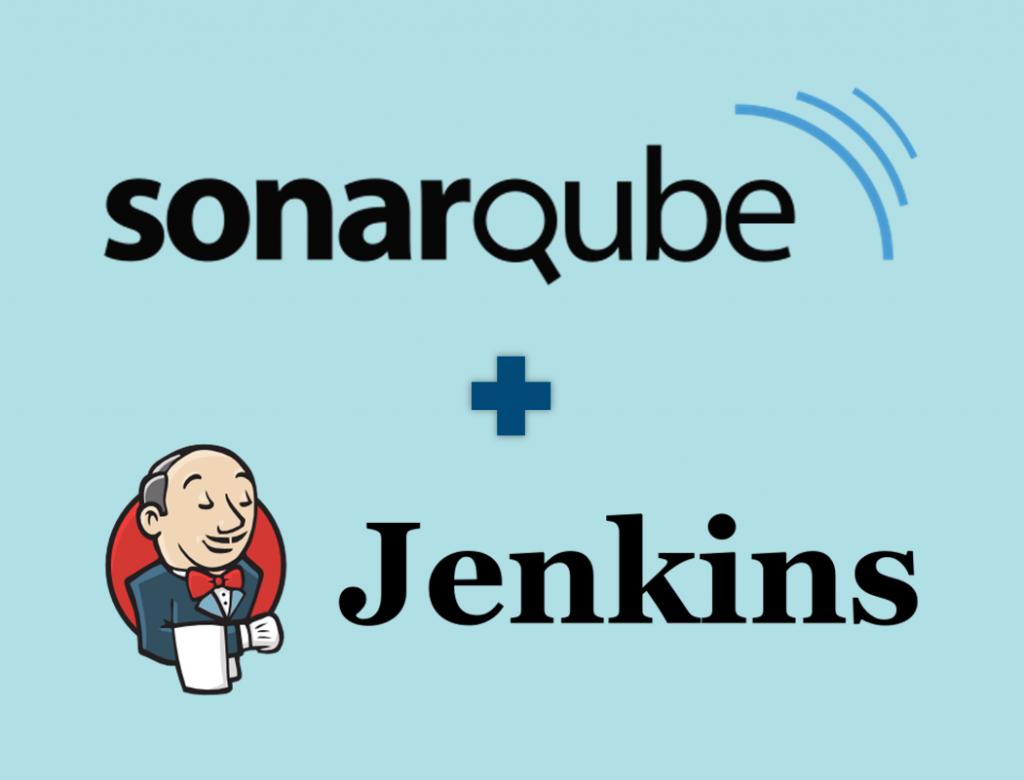 SonarQube Jenkins